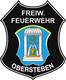 ffw_wappen_web_höhe_80